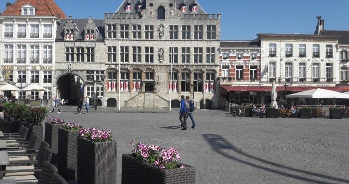Prive detective Bergen op Zoom