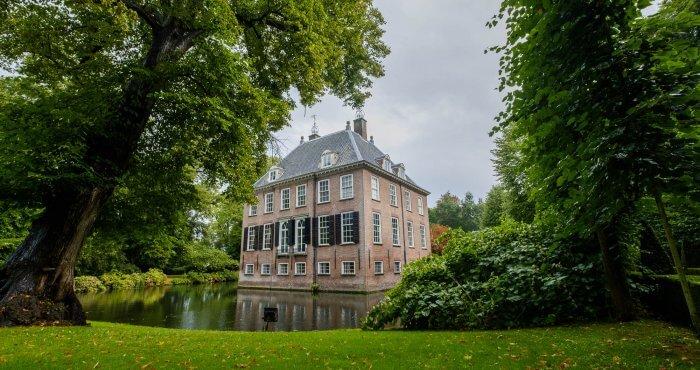Prive detective Nieuwegein foto