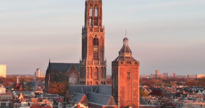 Prive detective Utrecht foto